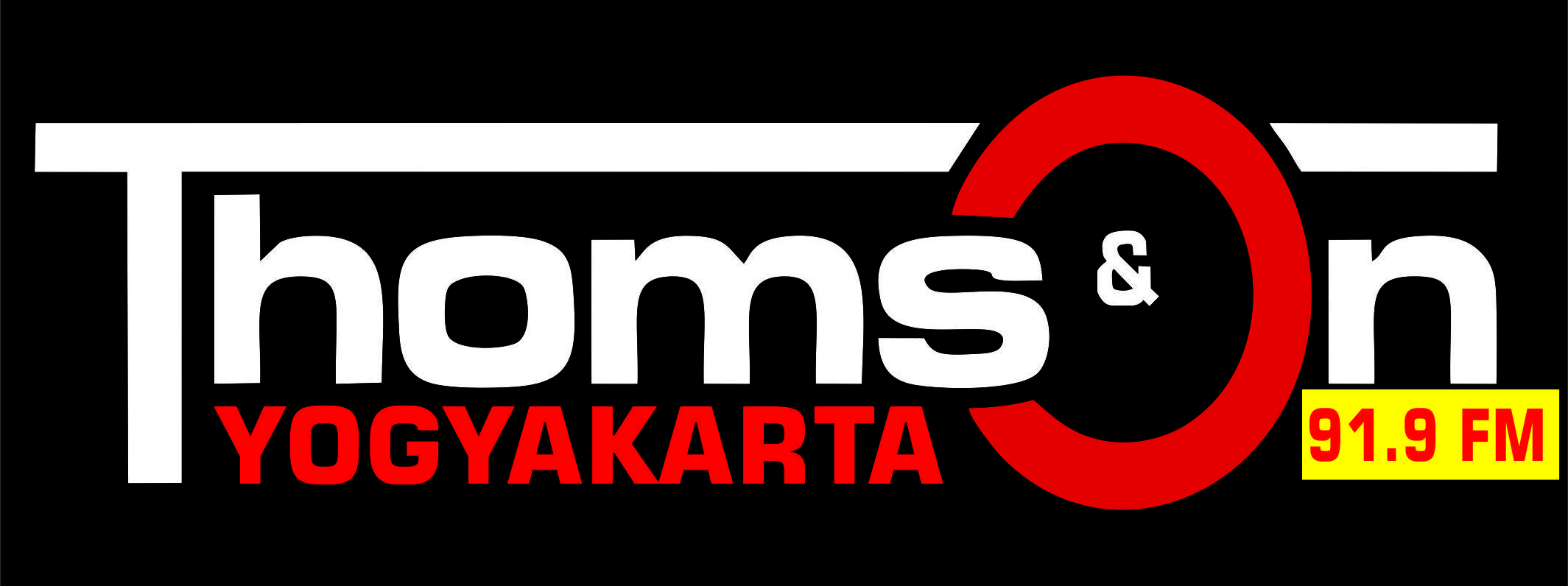 Radio Thomson Jogja